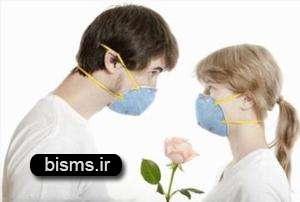 بوی بد دهان,درمان بوی بد دهان