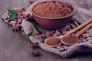 دیابت,پیشگیری از دیابت,فواید شکلات تلخ