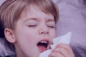 ۷ توصیه برای سرما نخوردن