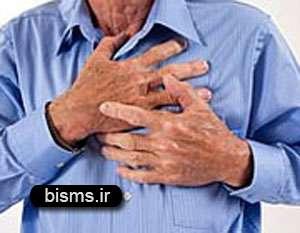 آسیب های وارده به قفسه سینه
