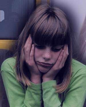 درمان افسردگی, علایم افسردگی