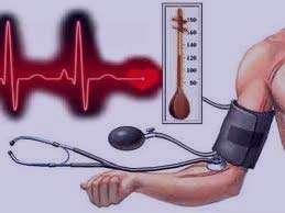 فشار خون,فشارخون,فشار خون چیست,فشار خون بالا