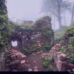 عکس های بسیار زیبا از قلعه رودخان