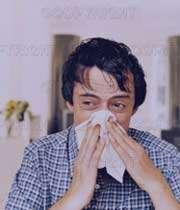کاهش حس بویایی,علت کاهش حس بویایی,دلایل کاهش حس بویایی