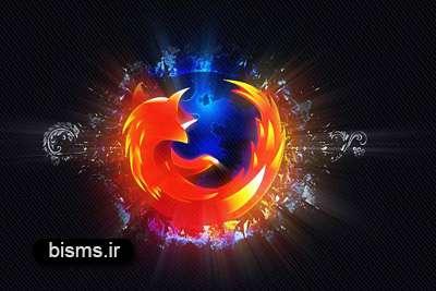 مرورگر فایرفاکس, هنگ کردن مرورگر