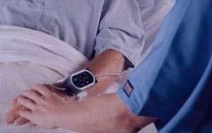 زخم بستر,درمان زخم بستر,علل ایجاد زخم بستر