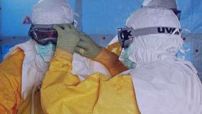 ابولا,علائم بیماری ابولا,پیشگیری از ابتلا به ابولا