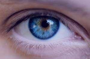 خستگی چشم , خستگی چشم هنگام مطالعه , خستگی چشم و خواب آلودگی , خستگی چشم و سردرد