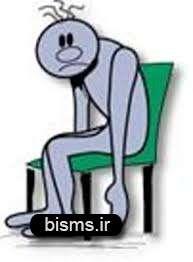 فاکتورهای خطر در ارتباط با نازایی مردان