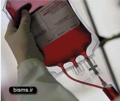 علائم بیماری مسمومیت خون+درمان مسمومیت خون