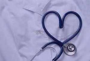 علائم و درمان و کاهش چربی خون بالا