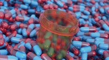 موارد مصرف دارو, نحوه مصرف دارو