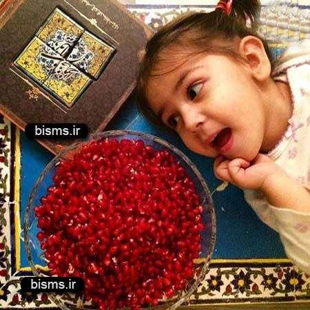 آرش مجیدی,عکس آرش مجیدی,همسر آرش مجیدی,اینستاگرام آرش مجیدی,فیسبوک آرش مجیدی