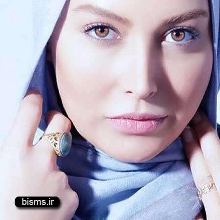 عکس جدید فریبا نادری در اکران فیلم در مدت معلوم