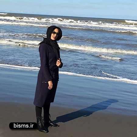 حدیثه تهرانی,عکس حدیثه تهرانی,همسر حدیثه تهرانی,اینستاگرام حدیثه تهرانی,فیسبوک حدیثه تهرانی