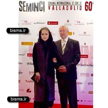 نیکی کریمی,عکس نیکی کریمی,همسر نیکی کریمی,اینستاگرام نیکی کریمی,فیسبوک نیکی کریمی
