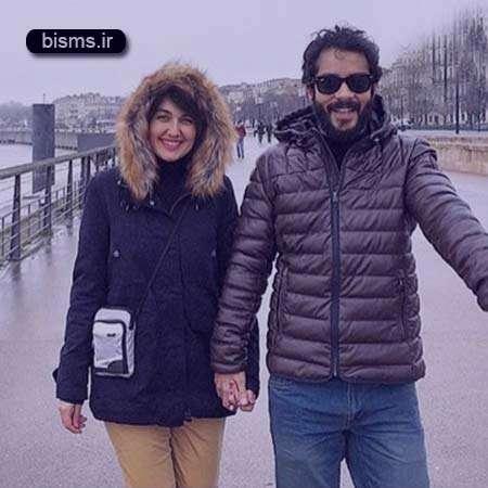 ساعد سهیلی,عکس ساعد سهیلی,همسر ساعد سهیلی,اینستاگرام ساعد سهیلی,فیسبوک ساعد سهیلی