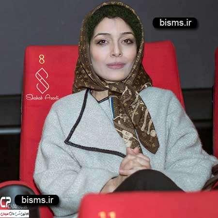 ساره بیات,عکس ساره بیات,همسر ساره بیات,اینستاگرام ساره بیات,فیسبوک ساره بیات