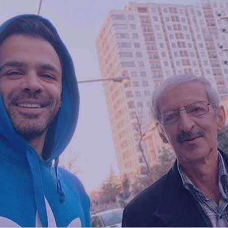 سیروان خسروی,عکس سیروان خسروی,همسر سیروان خسروی,اینستاگرام سیروان خسروی,فیسبوک سیروان خسروی