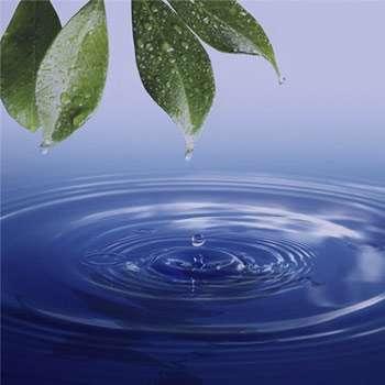 تعبیر خواب آب , آب در خواب دیدن , تعبیر خواب آب