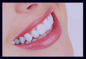 تعبیر خواب دندان , تعبیرخواب دندان , دندان در خواب دیدن