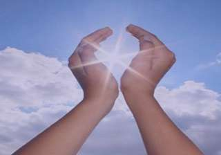 نور خورشید, پیشگیری از پیر شدن, راههای افزایش طول عمر