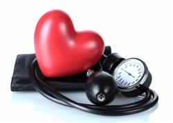 فشار خون,علائم فشار خون بالا,نشانه های فشار خون بالا