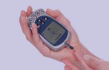 روز داری بیماران دیابتی, روزه داری