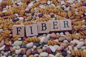 علائم کمبود فیبر, اضافهوزن