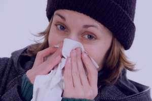 درمان سرماخوردگی, عامل بیماری سرماخوردگی