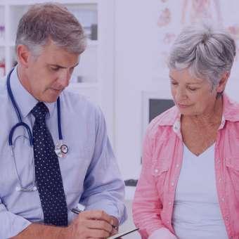 سرطان بیضه, تست غربالگری, تشخیص سرطان بیضه