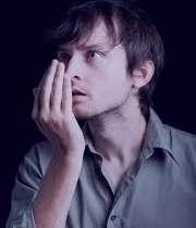 درمان بوی بد دهان , علل بوی بد دهان