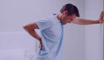 کاربردهای طب فیزیکی, دردهای مفصلی, درمان غیر جراحی