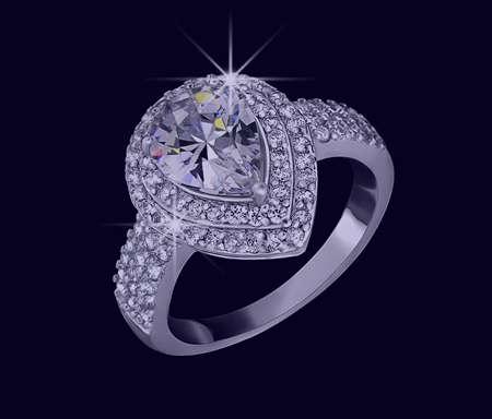مدل حلقه نامزدی , مدل حلقه ازدواج , مدل حلقه عروس , مدل حلقه ازدواج ست