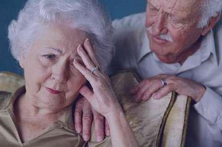 آلزایمر,راههای پیشگیری از آلزایمر,پیشگیری از آلزایمر