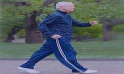 پیاده روی ،پیاده روی در بارداری،پیاده روی در ماه هشتم بارداری،پیاده روی چقدر کالری میسوزاند