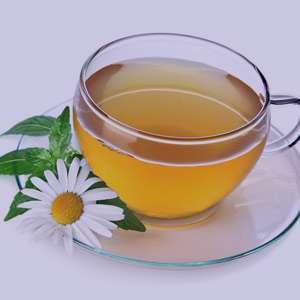 همه چیز درباره خواص دارویی چای بابونه