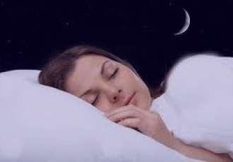 اختلالات خواب, آپنه شبانه,خرخر کردن