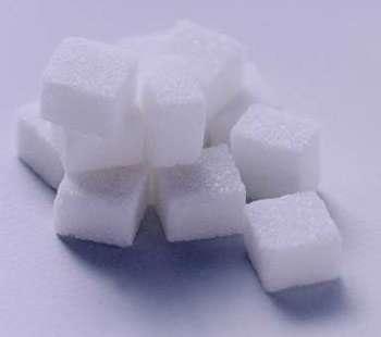 دفع سموم بدن, غذاهای کنسروی, سینوزیت