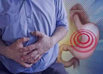 علائم و راه درمان زخم معده + پیشگیری از زخم معده