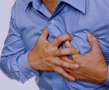بیماری آنژین, درمان بیماری آنژین