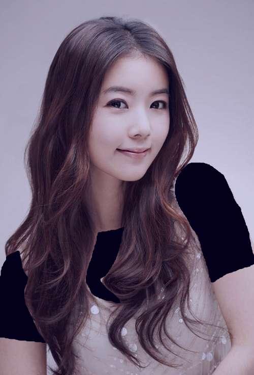 مدل موی کره ای پسرانه دخترانه زنانه مردانه 2016