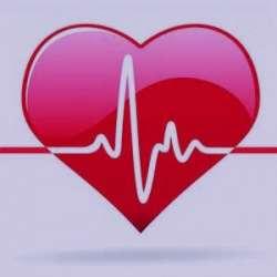 بیماریهای قلبی, پیشگیری از بیماریهای قلبی, جلوگیری از بیماریهای قلبی