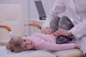 آپاندیس,علایم آپاندیس،موقعیت آپاندیس در بدن