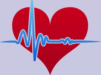 بیماری های قلبی ،بیماری های قلبی و عروقی،بیماری های قلبی ناشی از استرس