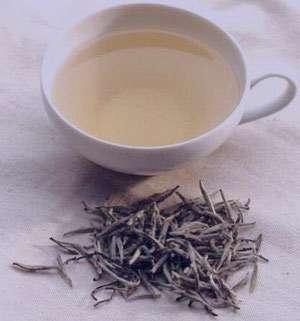 چای سفید , چای سفید چیست , چای سفید خواص , چای سفید و لاغری