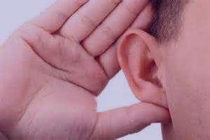 کاشت حلزون گوش, سکته گوش, ضربه به گوش