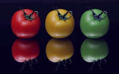 درمان واریس با گوجه فرنگی, درمان بیماری