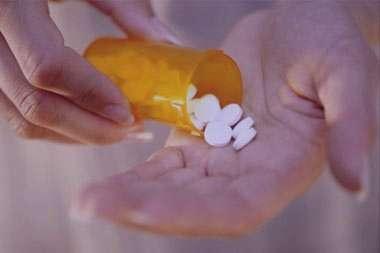 بدن سالم,کارهای مضر برای سلامتی,عوارض قطع مصرف دارو