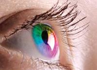 استفاده از لنز هنگام شنا , آموزش گذاشتن لنز